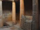 dsc_0339-paphos-groby-krolewskie-nekropolia-powstala-w-iii-w-pne