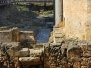 dsc_0344-paphos-ko-agia-kyriaki-na-miejscu-bazyliki-ko-bizantyjski-xi