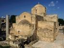 dsc_0347-paphos-ko-agia-kyriaki-na-miejscu-bazyliki-ko-bizantyjski-xi