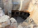dsc_0350-paphos-groby-krolewskie-nekropolia-powstala-w-iii-w-pne