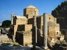 dsc_0352a-paphos-ko-agia-kyriaki-na-miejscu-bazyliki-ko-bizantyjski-xi