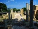 dsc_0353a-paphos-ko-agia-kyriaki-na-miejscu-bazyliki-ko-bizantyjski-xi