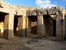 dsc_0358-paphos-groby-krolewskie-nekropolia-powstala-w-iii-w-pne