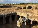 dsc_0365-paphos-groby-krolewskie-nekropolia-powstala-w-iii-w-pne