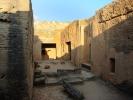 dsc_0368-paphos-groby-krolewskie-nekropolia-powstala-w-iii-w-pne