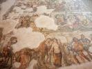 dsc_0369-paphos-miasto-rzymskie-okolo-ii-dom-aiona-mozaiki