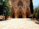 dsc_0373-famagusta-meczet