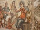 dsc_0374-paphos-miasto-rzymskie-okolo-ii-dom-aiona-mozaiki