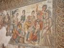 dsc_0376-paphos-miasto-rzymskie-okolo-ii-dom-aiona-mozaiki