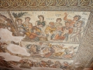 dsc_0377-paphos-miasto-rzymskie-okolo-ii-dom-aiona-mozaiki