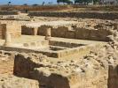 dsc_0388-paphos-miasto-rzymskie-okolo-ii