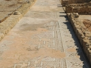 dsc_0393-paphos-miasto-rzymskie-okolo-ii