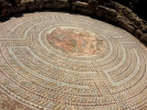dsc_0395-paphos-miasto-rzymskie-okolo-ii-willa-tezeusza