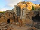 dsc_0397-paphos-groby-krolewskie-nekropolia-powstala-w-iii-w-pne
