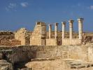 dsc_0399-paphos-miasto-rzymskie-okolo-ii