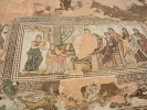 dsc_0402-paphos-miasto-rzymskie-okolo-ii-willa-tezeusza