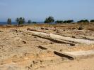 dsc_0411-paphos-miasto-rzymskie-okolo-ii
