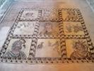 dsc_0415-paphos-miasto-rzymskie-ok-ii-willa-dionizosa