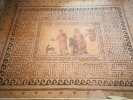 dsc_0433-paphos-miasto-rzymskie-ok-ii-willa-dionizosa
