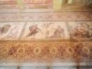 dsc_0435-paphos-miasto-rzymskie-ok-ii-willa-dionizosa