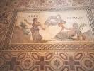 dsc_0438-paphos-miasto-rzymskie-ok-ii-willa-dionizosa
