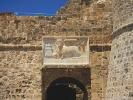 dsc_0442-famagusta-fort