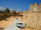 dsc_0449-famagusta-fort