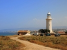 dsc_0453-paphos-miasto-rzymskie-ok-ii-latarnia