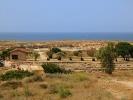 dsc_0456-paphos-miasto-rzymskie-ok-ii