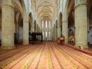 dsc_0457-famagusta-meczet