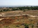dsc_0459-paphos-miasto-rzymskie-ok-ii-amfiteatr