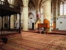 dsc_0465-famagusta-meczet