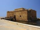 dsc_0466-paphos-zamek-z-xiii-wieku-na-ruinach-bizantyjskiego-zamku-saranda-kolonosa