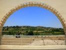 dsc_0475-winiarnia-kolo-paphos