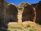 dsc_0489-famagusta-jerzego-greckiego-xv