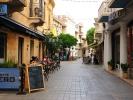 dsc_0490-nikozja-grecka