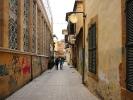 dsc_0498-nikozja-grecka