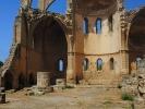 dsc_0499-famagusta-jerzego-greckiego-xv
