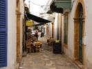 dsc_0510-nikozja-grecka