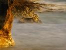 dsc_0548-brzeg-morza