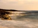 dsc_0555-brzeg-morza