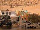 Asuan wioska nubijska
