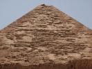 Giza piramida Heopsa