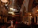 Kościół Koptyjski