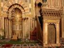 Meczet Hassana Kair