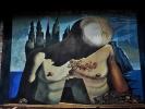 Muzeum Salvadora Dali