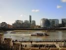 dsc_0050-londyn