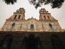 Puebla Kaplica różańcowa