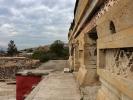 Mitli Zapotekow i Misteków Centr religijne i nekropolia