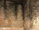 Mitli Zapotekow i Mistekow centrum religijne i nekropolia